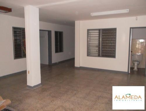 Local en San Juan – Laureles